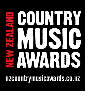NZ Country Music Awards